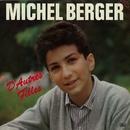 D'autres filles/Michel Berger