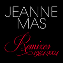 Remixes 1984-2004/Jeanne Mas