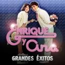 Grandes Exitos/Enrique Y Ana