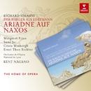 R. Strauss: Ariadne auf Naxos/Kent Nagano