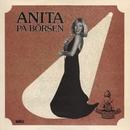 Anita på Börsen/Anita Lindblom