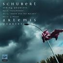 Schubert: String Quartets, Rosamunde, Death and the Maiden/Artemis Quartet