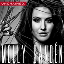 Unchained/Molly Sandén