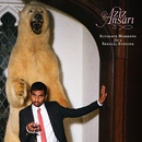 Intimate Moments For A Sensual Evening/Aziz Ansari