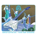 Theme From 'Gutbuster' [playlist 2] (playlist 2)/Bentley Rhythm Ace
