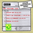 BBC Sessions (1970)/The Edgar Broughton Band