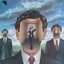Headroom/Allan Clarke