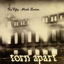 The Fifty-Ninth Session/Torn Apart