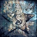 Steadlur [Special Edition]/Steadlur