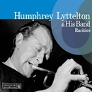 Rarities/Humphrey Lyttelton & His Band