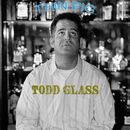 Thin Pig/Todd Glass