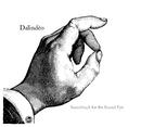 Soundtrack For The Sound Eye/Dalindèo
