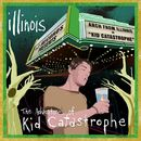 Adventures of Kid Catastrophe/Illinois
