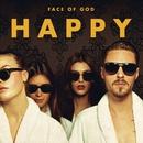 Happy/Face Of God
