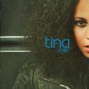 Chillin/Tina