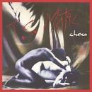 Choco/TC Matic