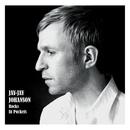 Rocks In Pockets [Radio edit]/Jay-Jay Johanson