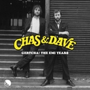 Gertcha! The EMI Years/Chas & Dave