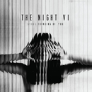 Still Thinking Of You EP/The Night VI