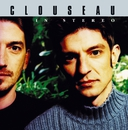 In Stereo/Clouseau