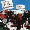 Merry F'n Christmas/Denis Leary