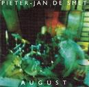 August/Pieter-Jan De Smet