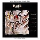 Crazy People's Right To Speak/Kaja