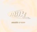 Double Cream/Milk Inc.
