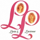 L and L/Lecia & Lucienne