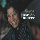 Confí De Fuá (Bulería)/José Mercé