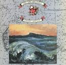 Tro, Håb Og Kærlighed/Fisker Thomas