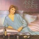 Vinden Vender/Anne Grete