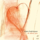 All About You/Marie Fredriksson
