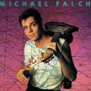Michael Falch/Michael Falch