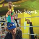 Love Me Tender/The Research