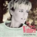 In Love With You/Dana Winner