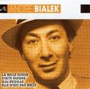 Original Hits/Andre Bialek