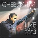 Live 2004/Cheb Mami