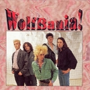 Wolfbania/The Wolf Banes