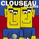 En Dans/Clouseau