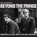 The Complete Beyond The Fringe/Beyond The Fringe