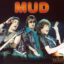 The Gold Collection/Mud