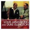 Essential/Louis Armstrong & Duke Ellington