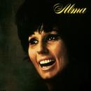 Alma/Alma Cogan