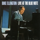 Duke Ellington Live At The Blue Note/Duke Ellington