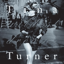 Wildest Dreams (Expanded Version)/Tina Turner