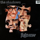 Jigsaw/The Shadows