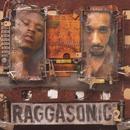 raggasonic2/Raggasonic