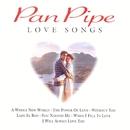 Pan Pipe Love Songs/The Blue Mountain Panpipe Ensemble