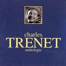 Anthologie/Charles Trenet